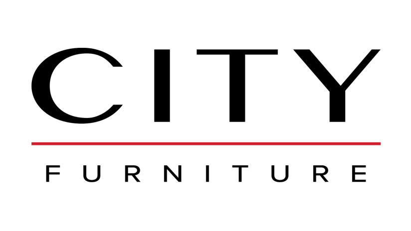 CityFurniture-2500