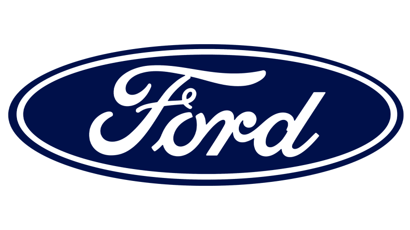Ford-2500