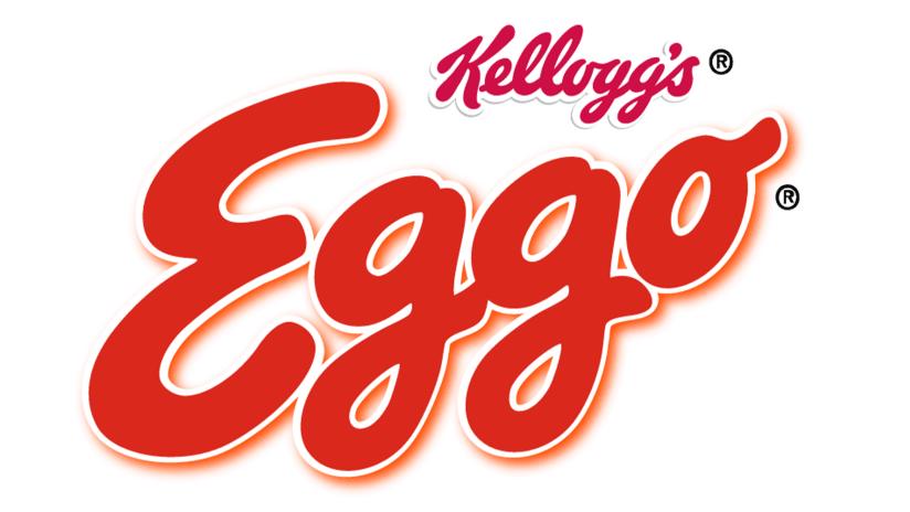 Eggo1