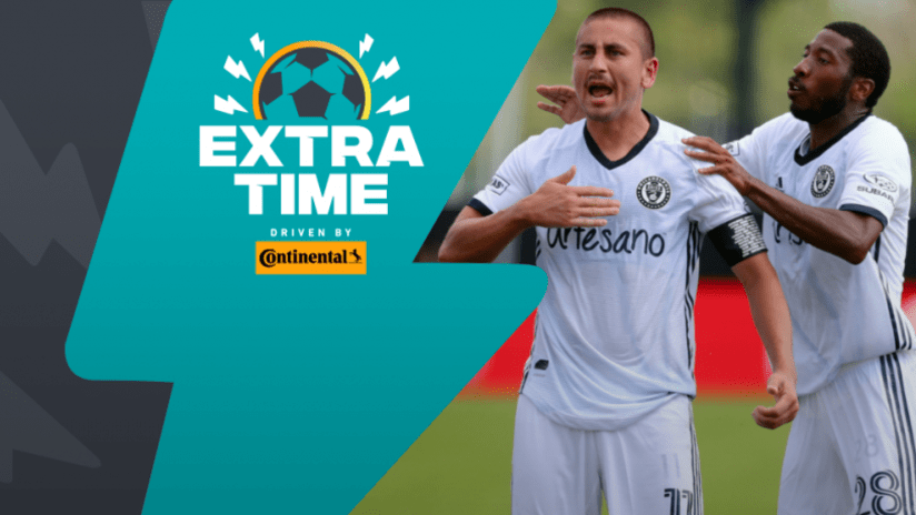 ExtraTime_MLS