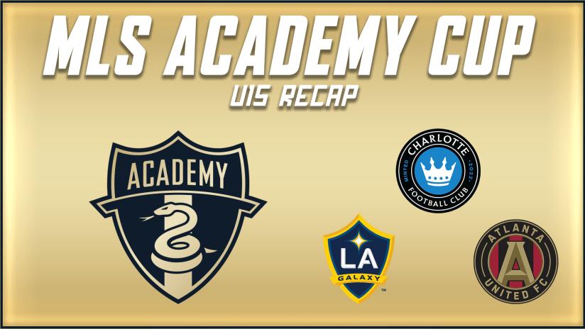 Academy-U15s-AcademyCup