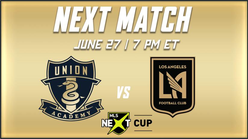 U17-June27-LAFC
