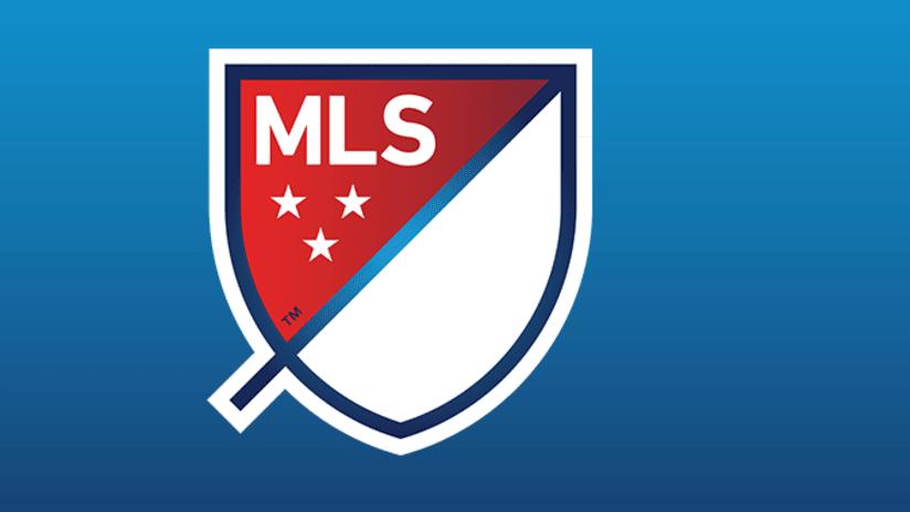 20210208 generic MLS