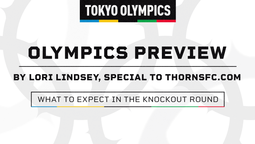 2021_OlympicPreview_Pt2_16x9