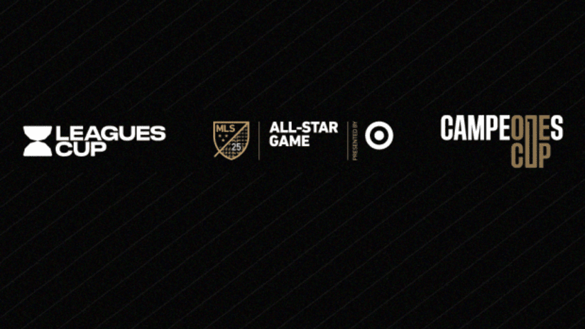 2020 All-Star, Leagues Cup and Campeones Cup Cancel, 5.19.20