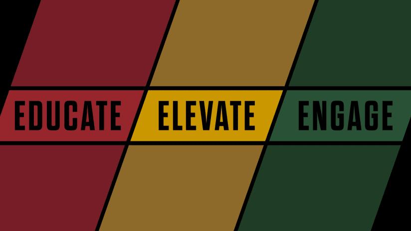 20210616 educate elevate engage rotator