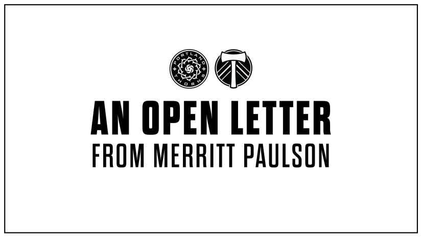 An-Open-Letter-Rotator_BLK