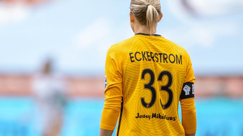 20210119 britt eckerstrom back of jersey