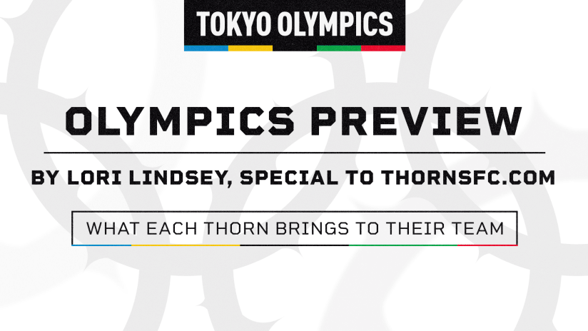 2021_OlympicPreview_16x9