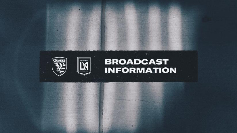 20210808_broadcast_info