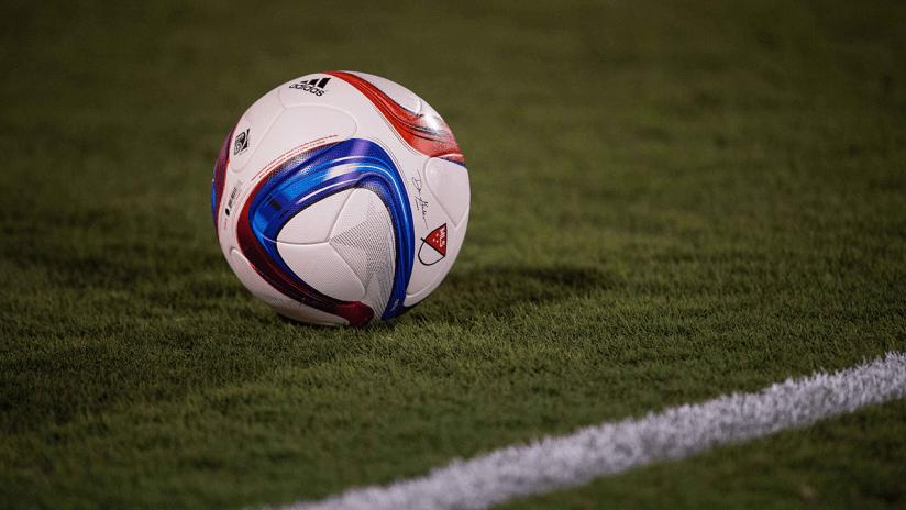 MLS_SoccerBall