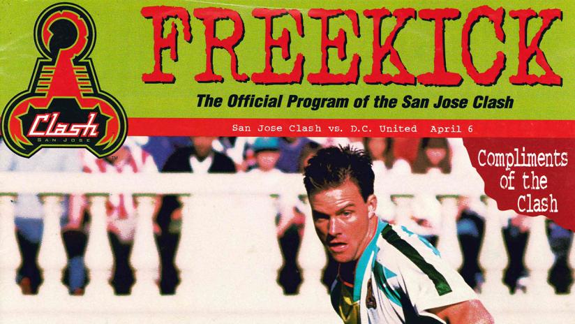 Cover_Freekick_Image