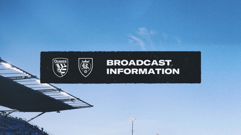 20210915_broadcast_info