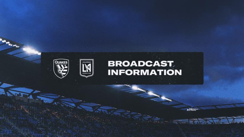 20210925_broadcast_info
