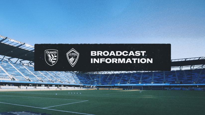 20210904_broadcast_info