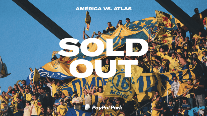SOLD OUT AMERICA WEB