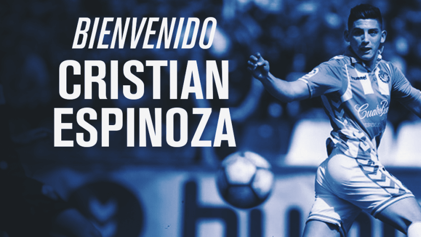 espinoza_web