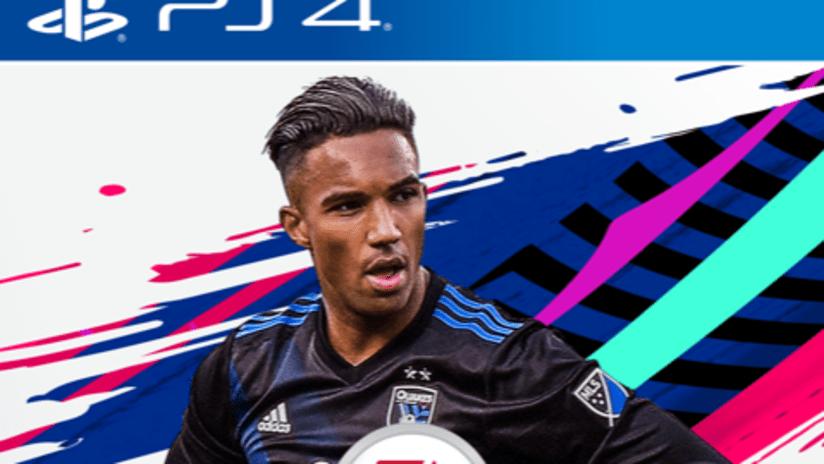 FIFA 19 - Download