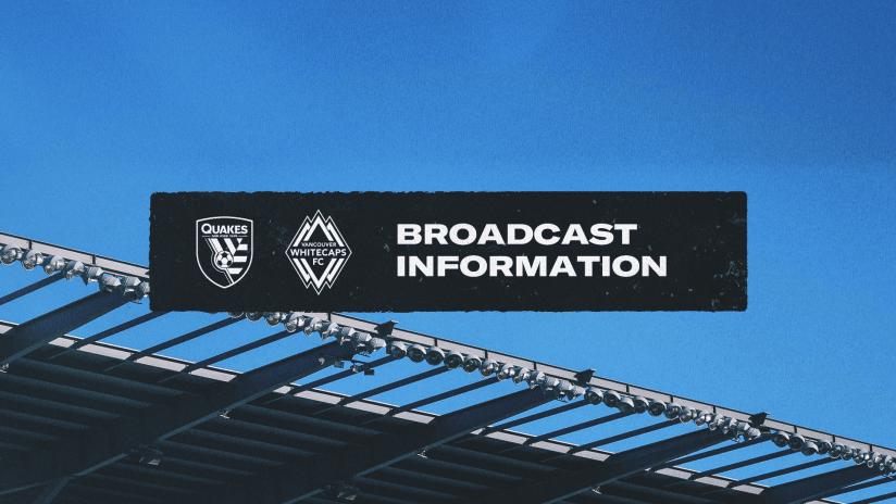 20210813_broadcast_info