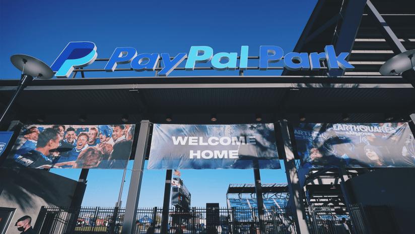 paypalpark - final