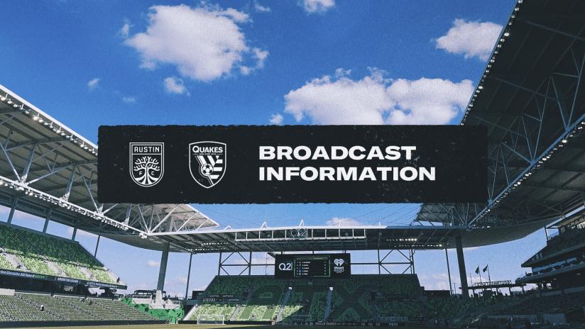 20210918_broadcast_info