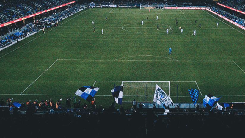 stadium for 2021 season tickets