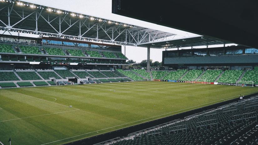 Q2 stadium - edited