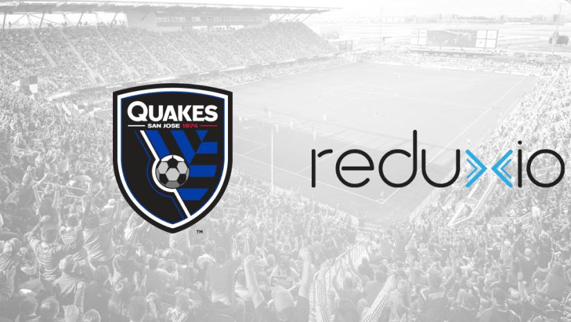 Quakes - Reduxio - 2018