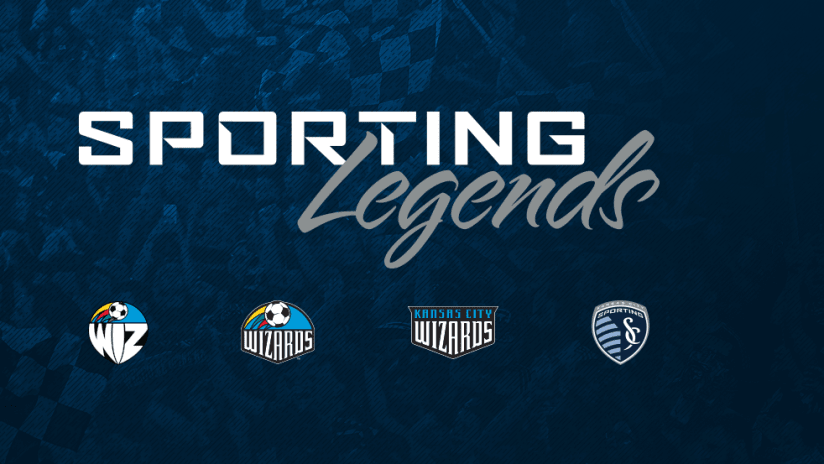 2019 Sporting Legends DL image