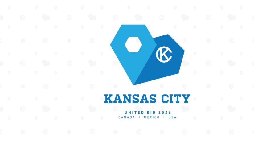 Kansas City 2026 World Cup Bid