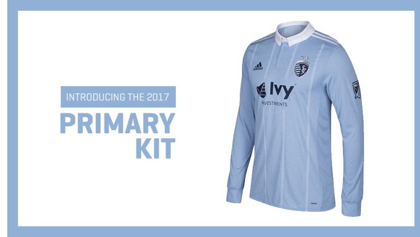2017 Primary Kit Two Across