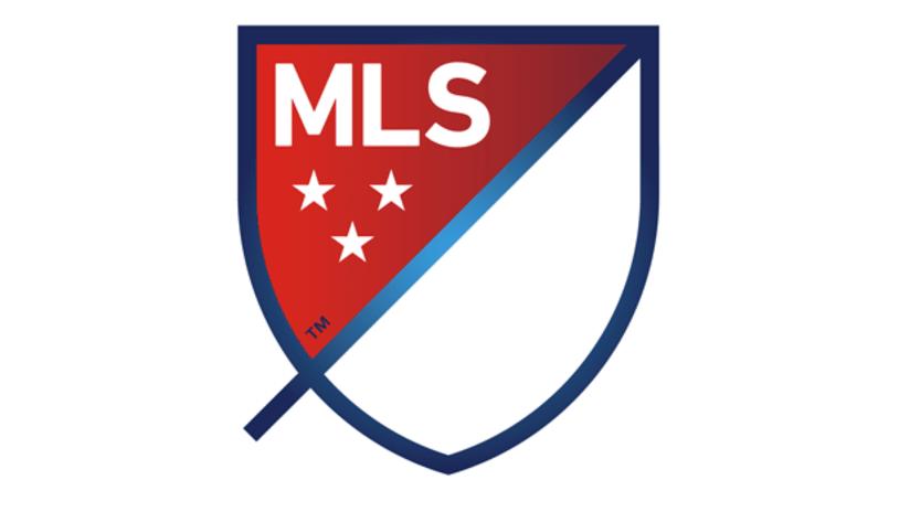 MLS logo - 2015