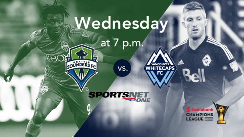 Preview: Sept 23 vs Seattle