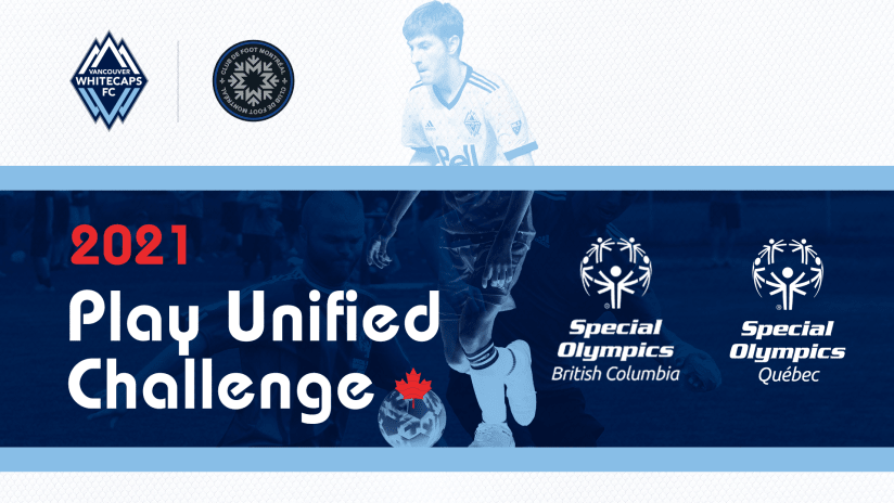 SOBC Play Unified Challenge