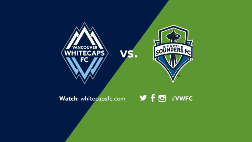 WFC vs. Seattle - Feb 3 - Preseason