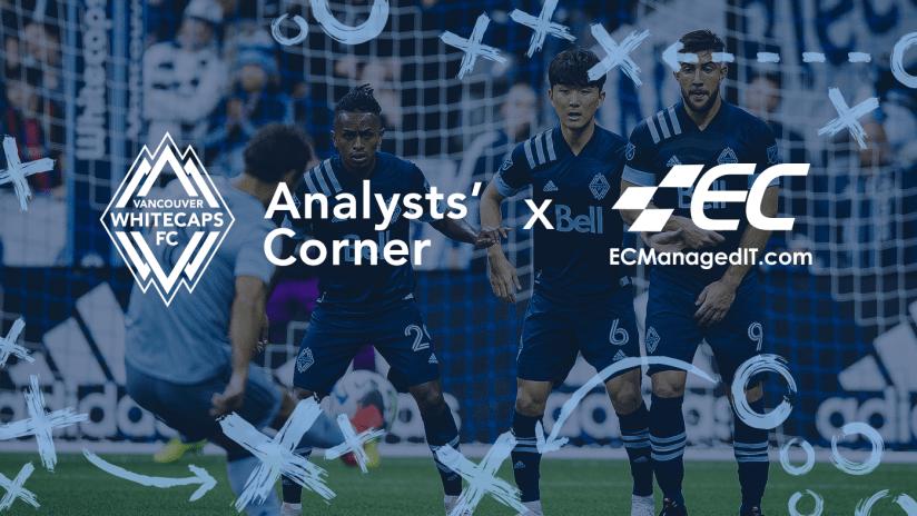 Analysts' Corner - Free Kicks