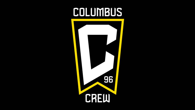 Columbus Crew reveal updated crest following decision to retain Crew name