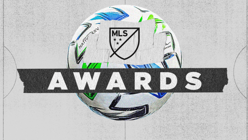 Awards - 2020 - finalists announced