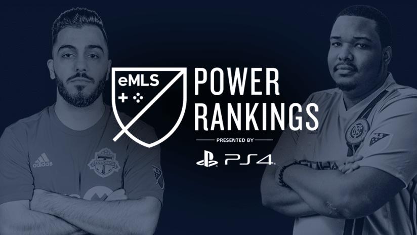 emls - 2021 - Power Rankings 3