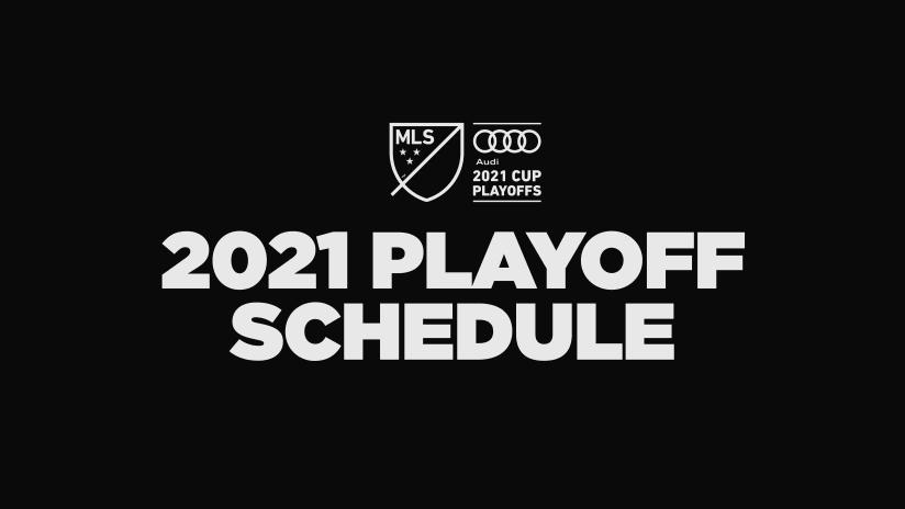 2021-MLSPlayoffs_Scheudle-16x9-04