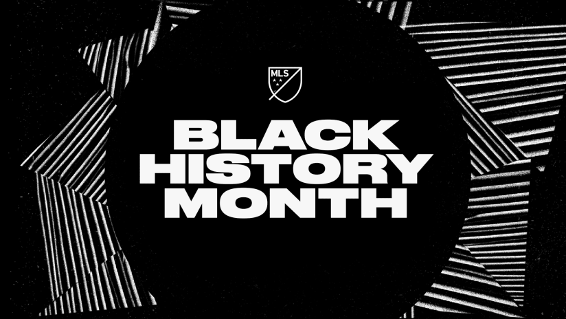 Black History Month - 2021 - generic image - 16x9