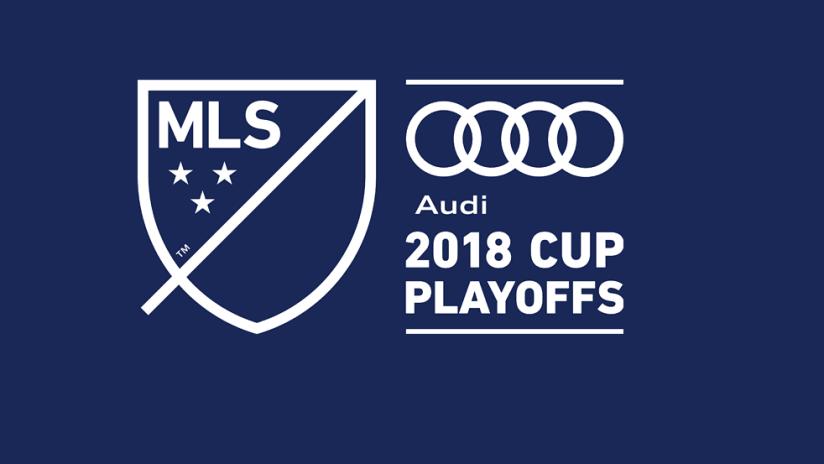 Playoffs - 2018 - generic primary image