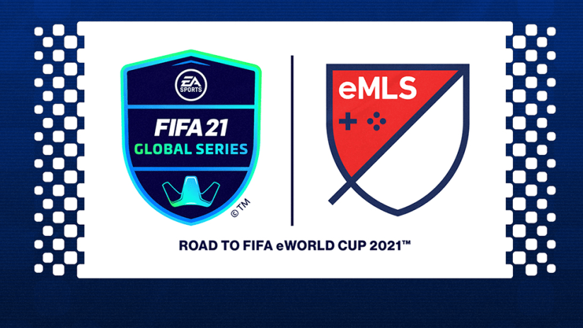emls - 2021 - schedule announcement