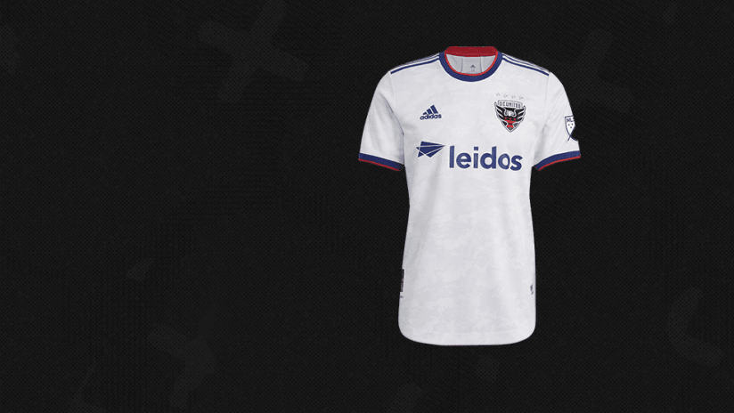 jerseys - 2021 - DC - primary image