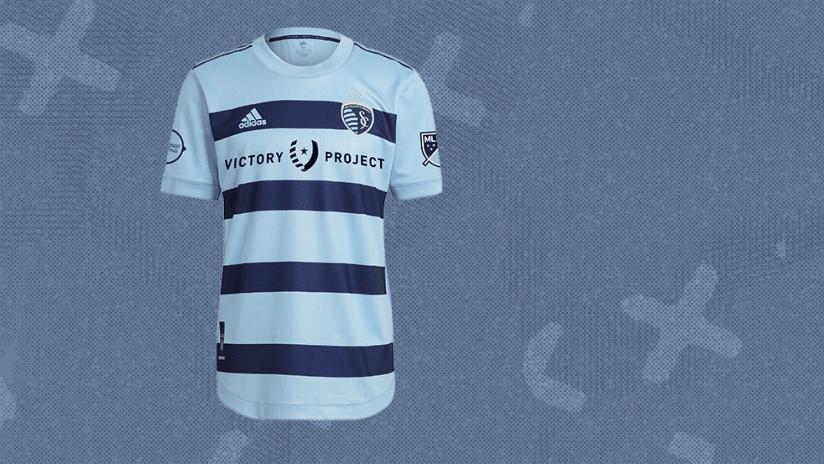 jerseys - 2021 - skc - primary image