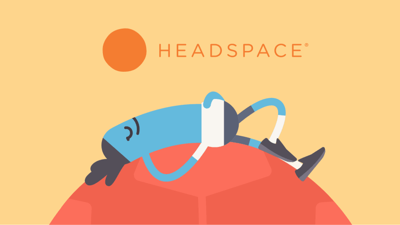 UPDATED (USE THIS FOR HEADSPACE): Headspace - MLS and US Soccer partnership