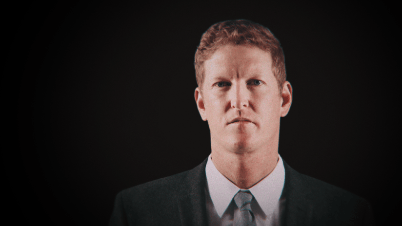 Jim Curtin - portrait against black background - use only for special posts