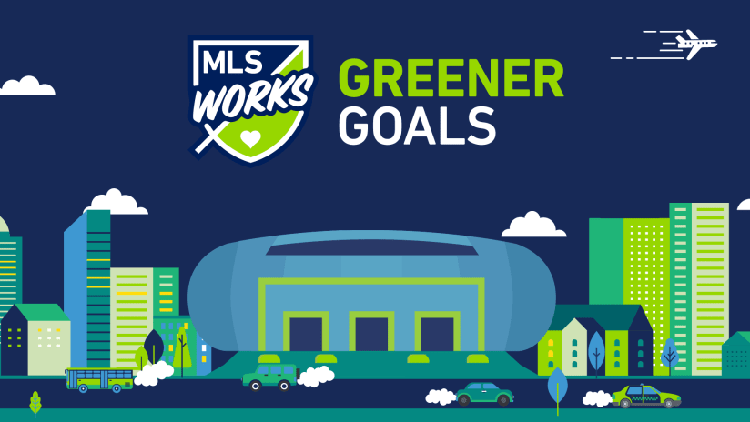 MLS marks Earth Day with reforestation project