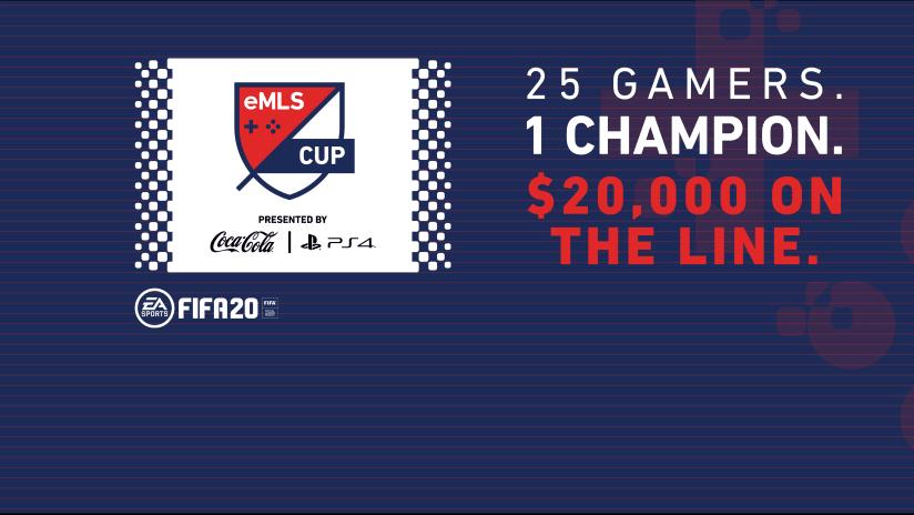 emls - 2020 - eMLS Cup - primary image