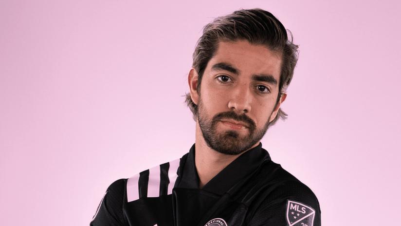Pizarro - MIA - embed ONLY